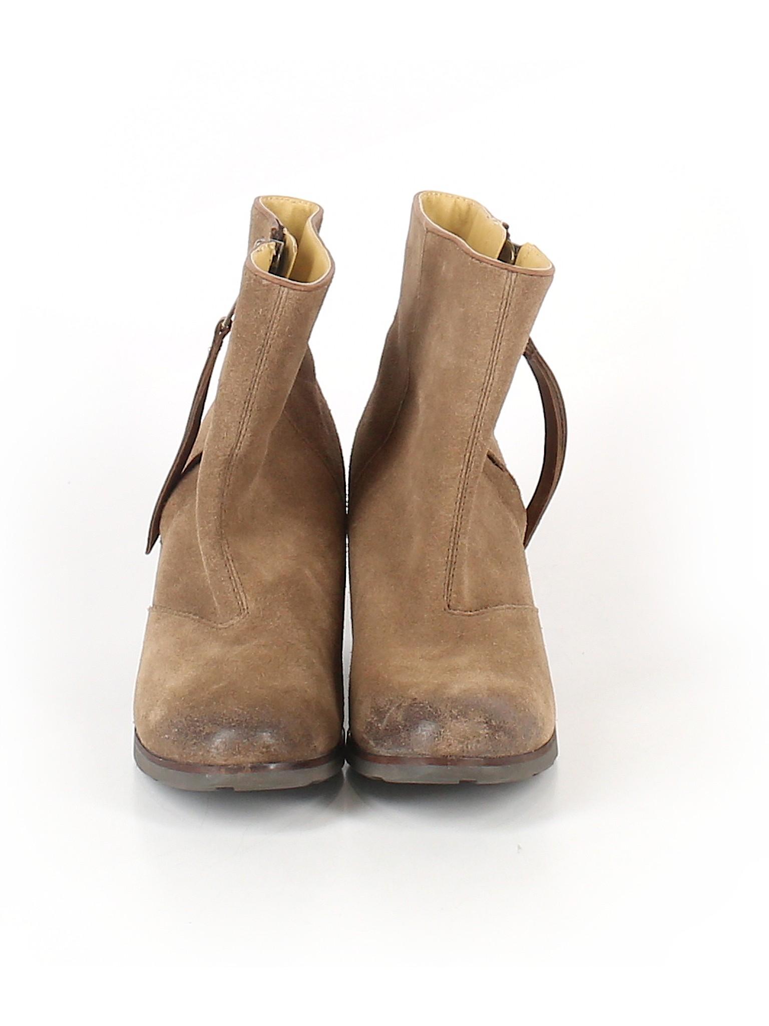 Boutique Boutique promotion Boots Ankle promotion BUSSOLA d4Z7q5