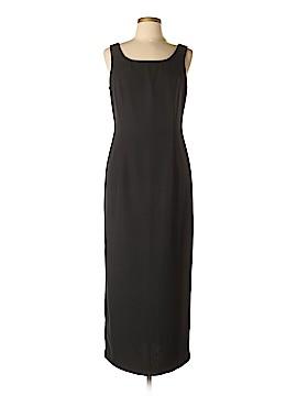 Joseph Ribkoff Casual Dress Size 10