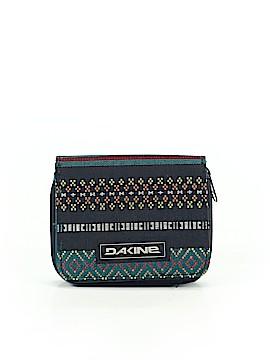 Dakine Wallet One Size