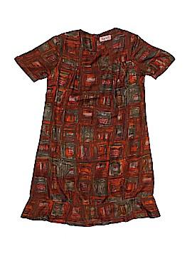 Maan Dress Size 8