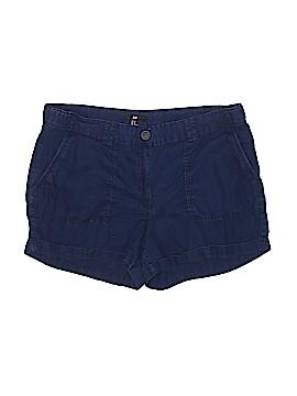 H&M Khaki Shorts Size 12