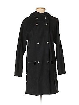 Yansi Fugel Jacket Size XS
