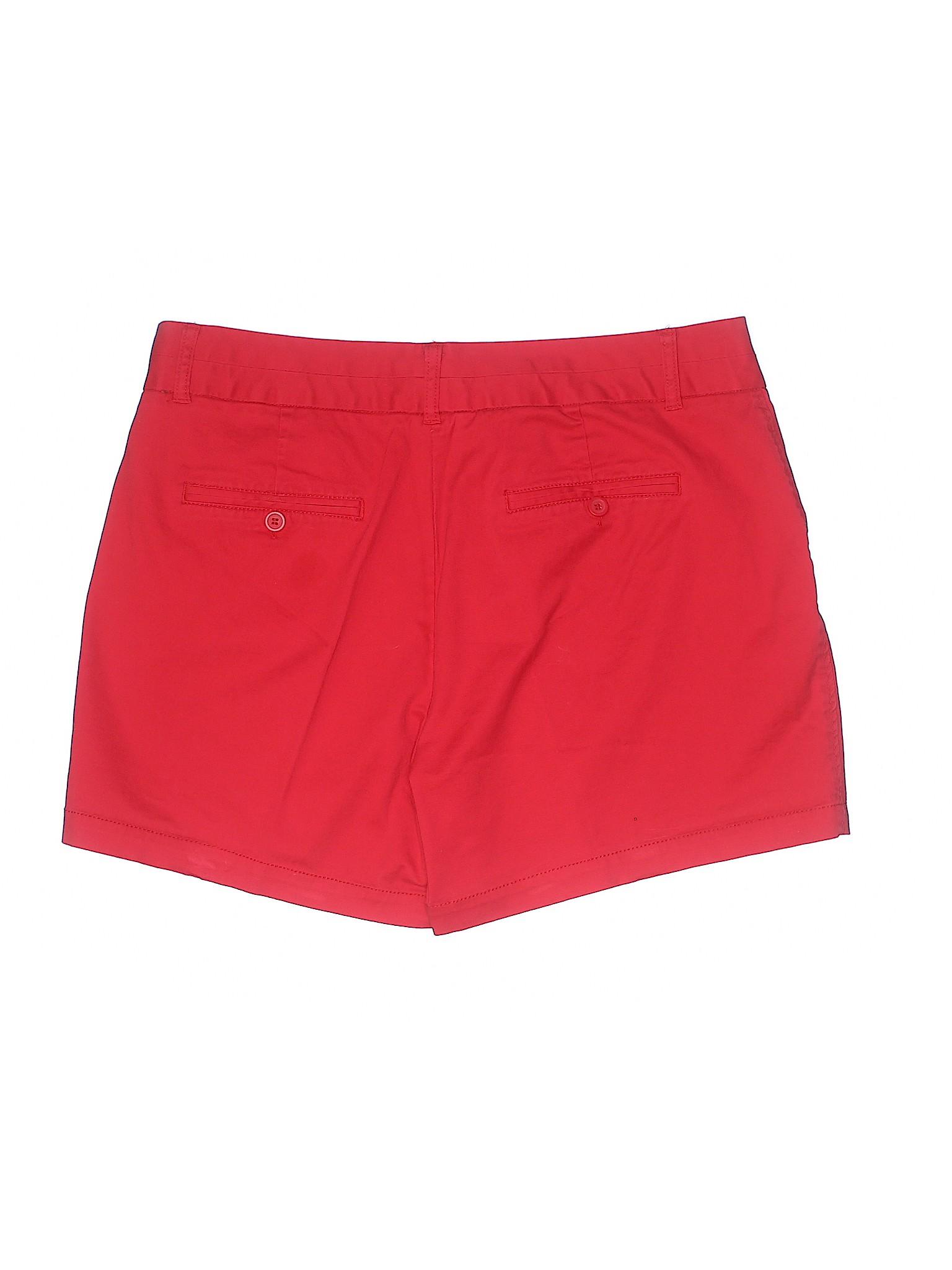 Ali Khaki Roz Shorts amp; Boutique p8EqS