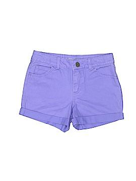 Cherokee Shorts Size L (Kids)
