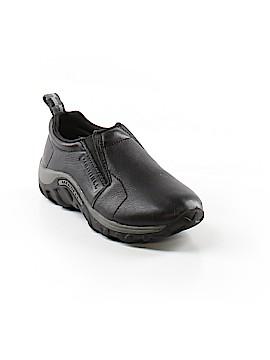 Merrell Sneakers Size 11 1/2