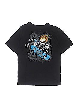 Hawk Short Sleeve T-Shirt Size 7