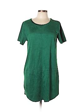 Stella Laguna Beach Casual Dress Size L
