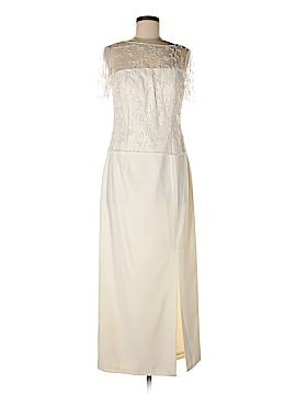 Michaelangelo Cocktail Dress Size 8