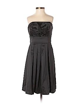 White House Black Market Cocktail Dress Size 00