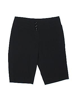 INC International Concepts Dressy Shorts Size 2