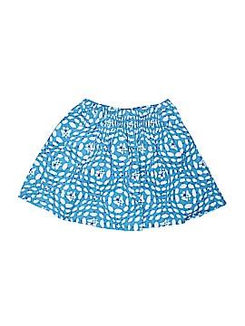 Mini Boden Skirt Size 7 / 8