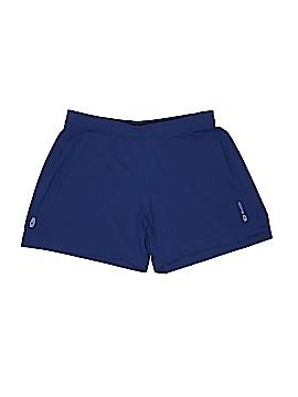 Sugoi Athletic Shorts Size L