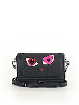 Karl Lagerfeld Crossbody Bag One Size