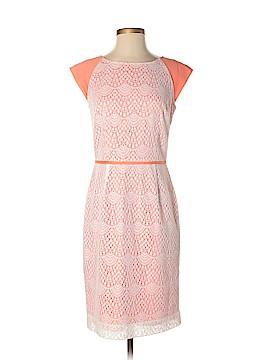 Alex Marie Casual Dress Size 4