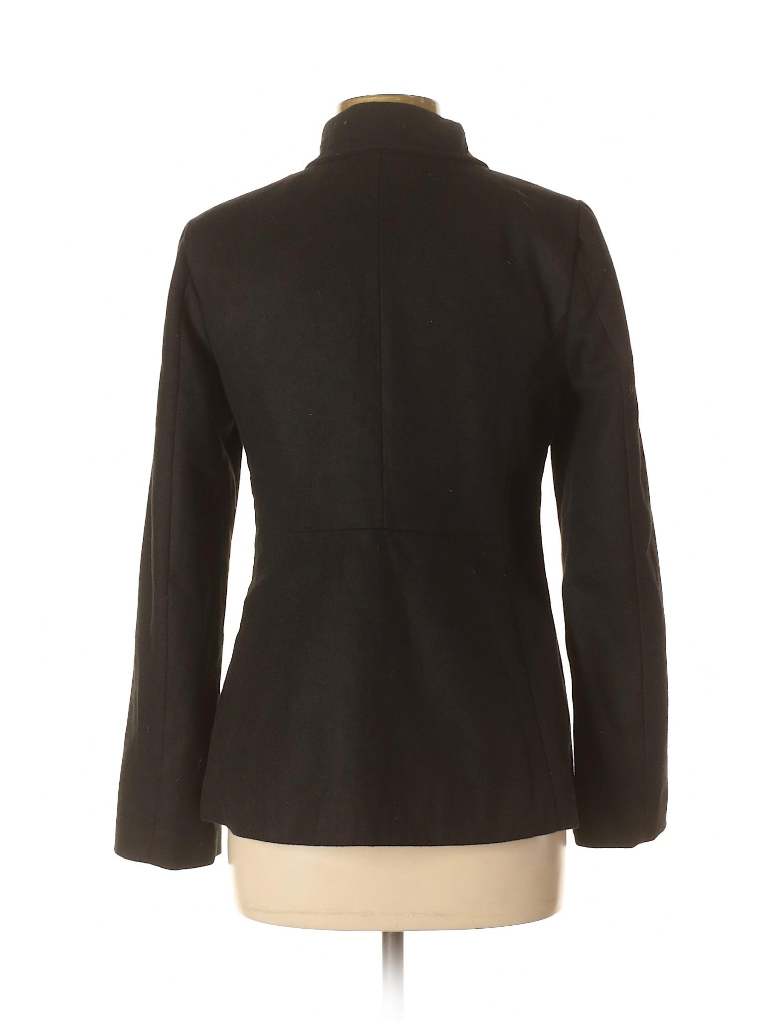 Boutique winter Boutique Boutique Coat winter winter Look New Coat New New Look q17qnrH