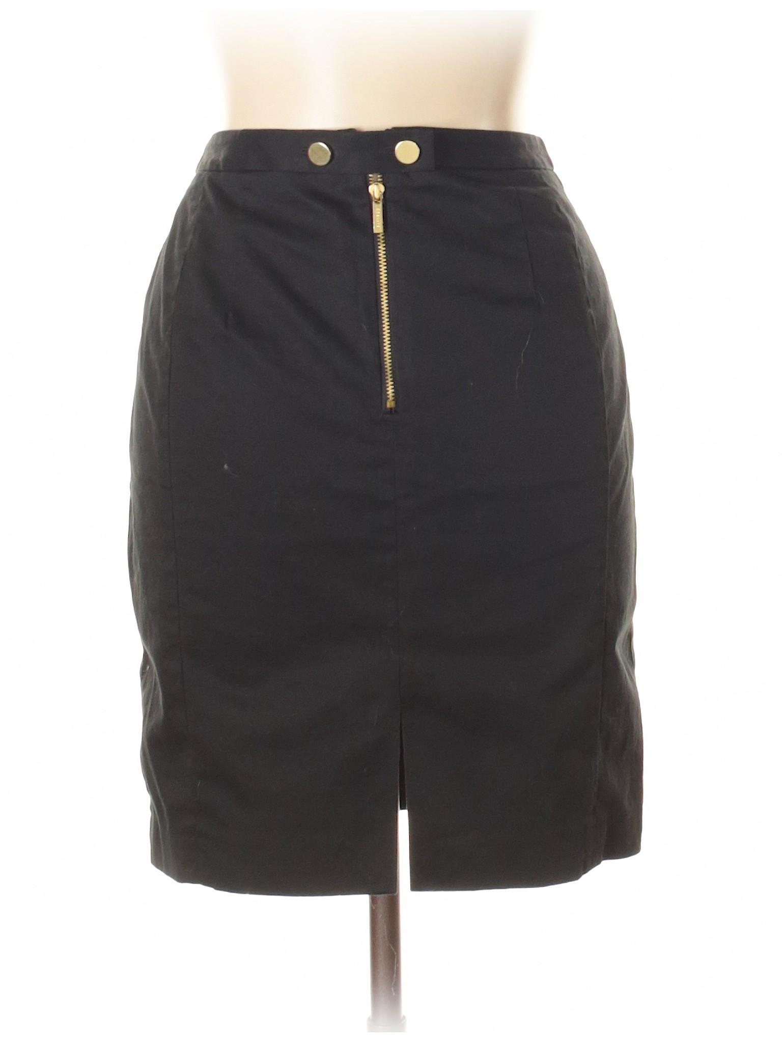 Skirt Boutique Casual Skirt Boutique Boutique Casual Express Express 46nET