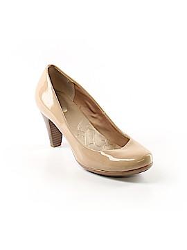 Gianni Heels Size 7 1/2
