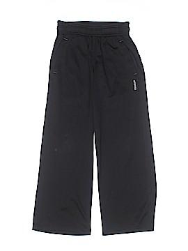 Reebok Track Pants Size S (Youth)