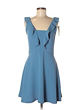 Sandro Casual Dress Size M