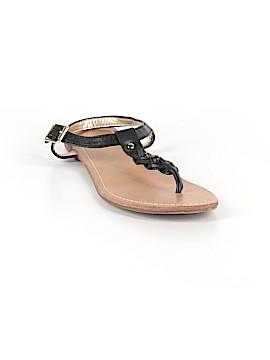 Merona Sandals Size 10
