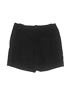 Ralph Lauren Cargo Shorts Size 14