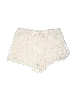 Iris Los Angeles Shorts Size L