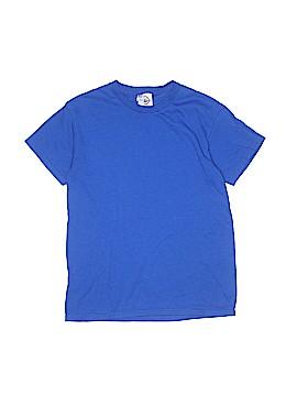 Delta Short Sleeve T-Shirt Size M (Youth)