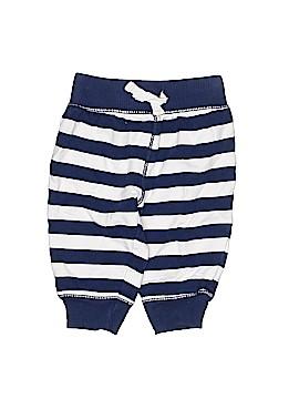 Circo Sweatpants Size 3-6 mo