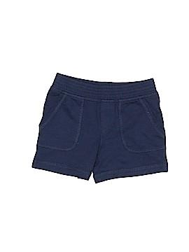 Koala Baby Shorts Size 3-6 mo