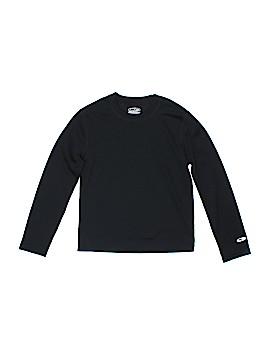 Champion Active T-Shirt Size 6 - 8