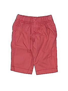 Carter's Khakis Size 3 mo