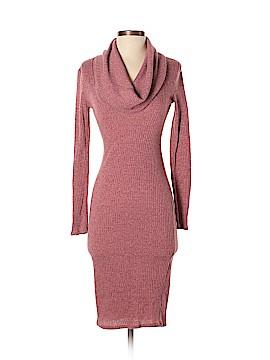 Noble U Casual Dress Size S