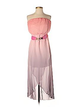 Miss Chievous Cocktail Dress Size S