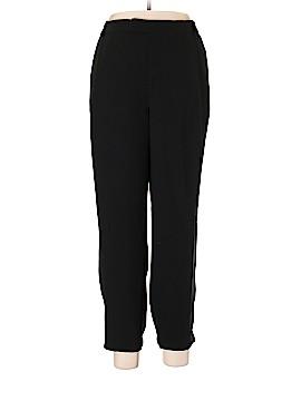 Lord & Taylor Dress Pants Size 14