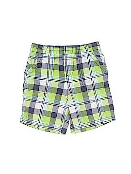 JK Kids Shorts Size 4T