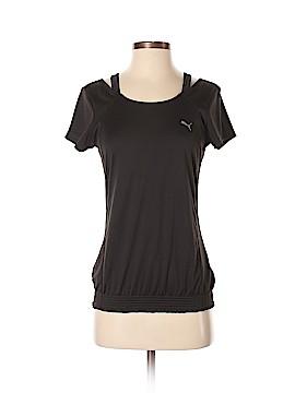 Puma Active T-Shirt Size S