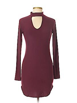 No Comment Casual Dress Size L