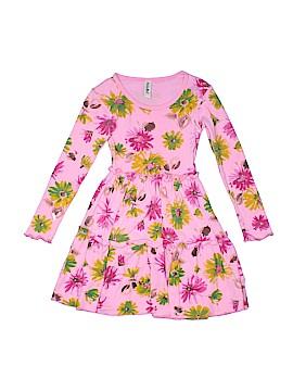 Mignone Dress Size 3T