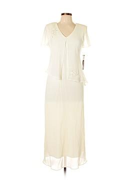 R&K Cocktail Dress Size 10