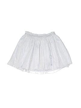 Okie Dokie Skirt Size 6
