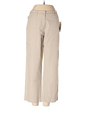 CALVIN KLEIN JEANS Cargo Pants Size 2