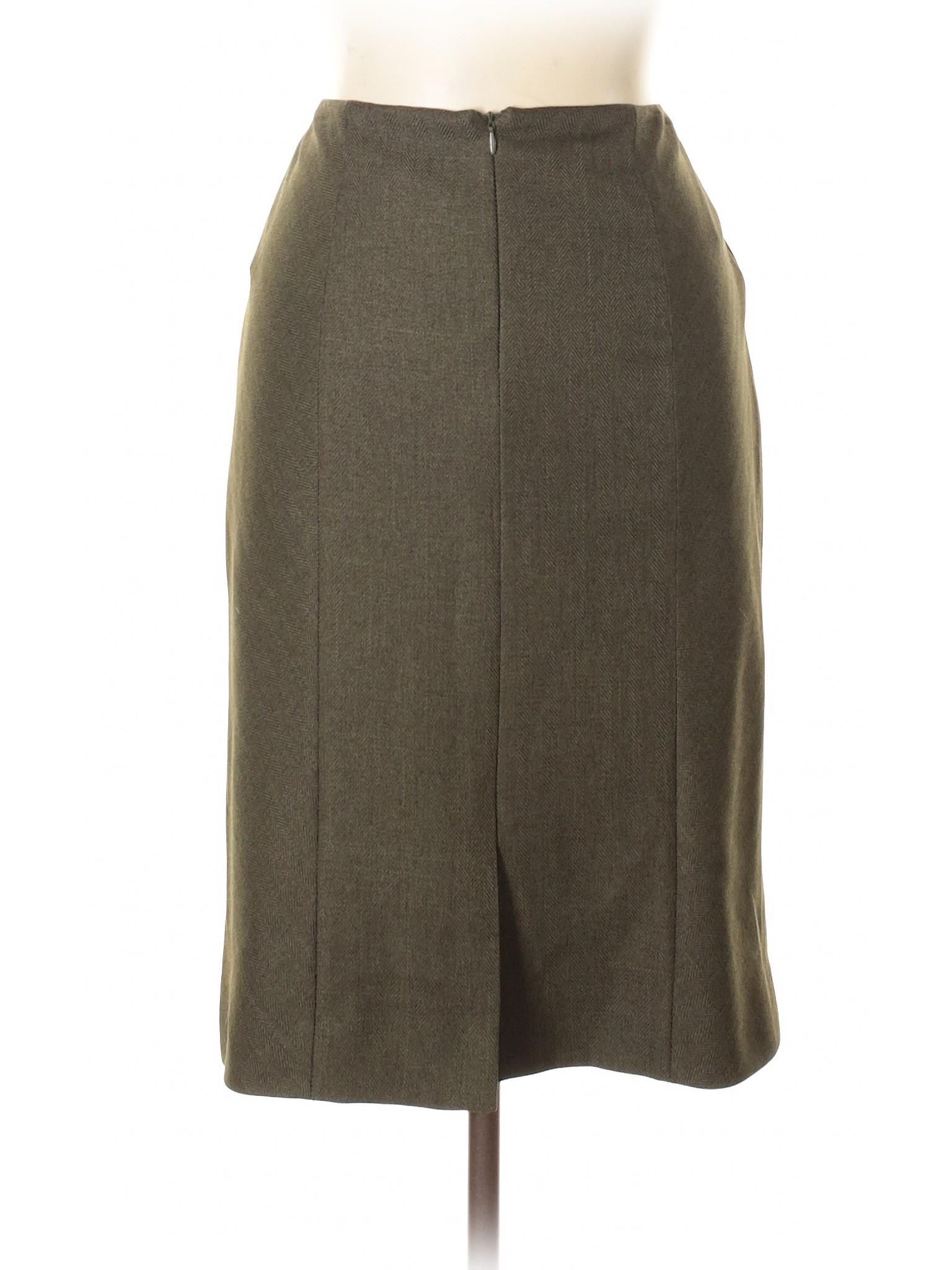 Boutique leisure Antonio Melani Casual Skirt 6x6r0qRS