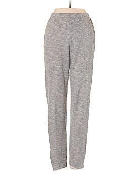 Saturday Sunday Sweatpants Size XS