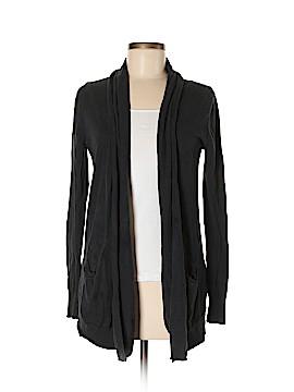 Wilfred Silk Cardigan Size M