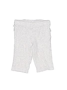 Koala Baby Casual Pants Size 0-3 mo