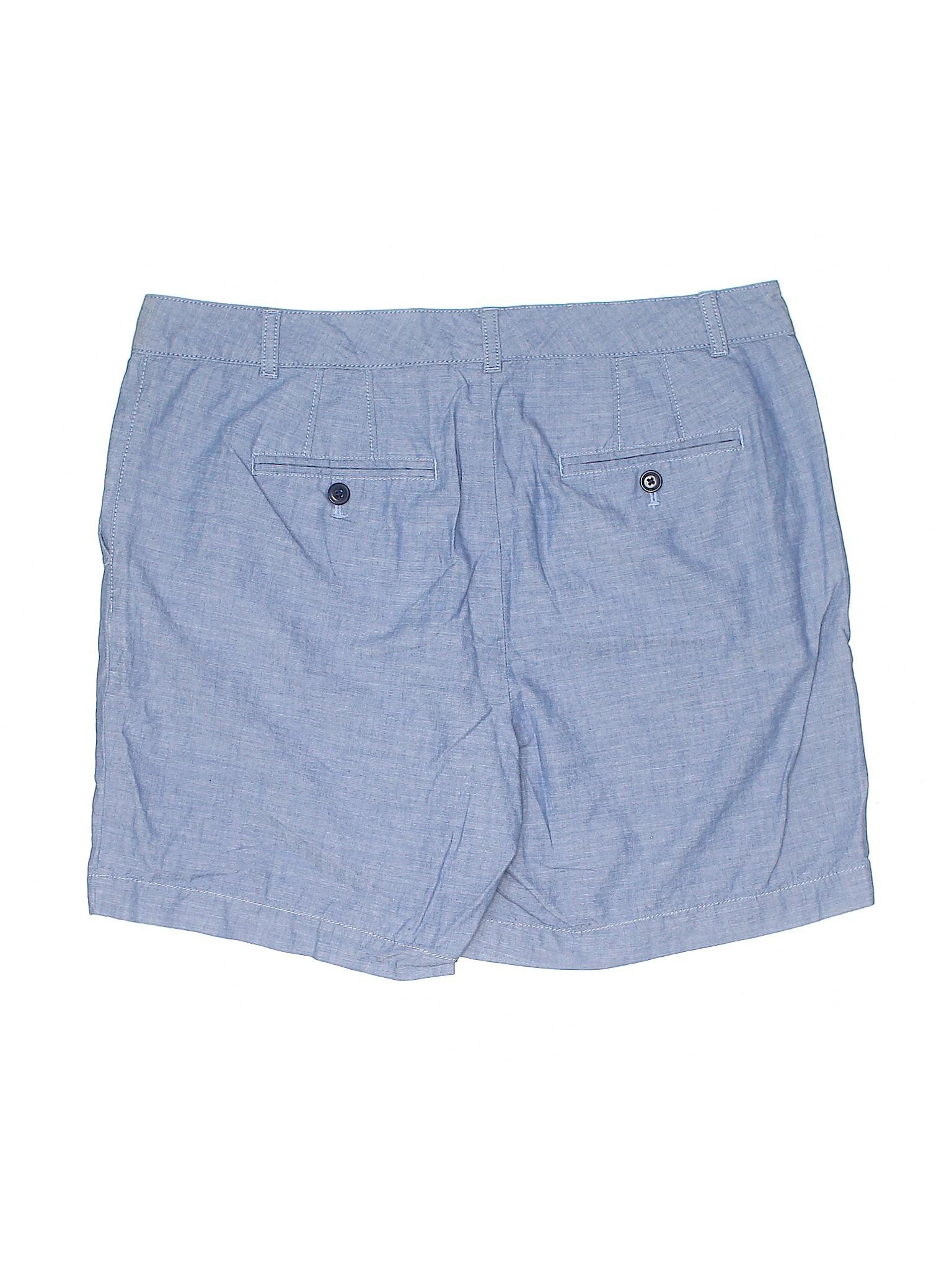Talbots Boutique Shorts Boutique Shorts Talbots Shorts Boutique Talbots leisure leisure leisure qr4FrwIWXz