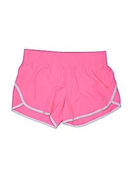 Danskin Athletic Shorts Size 4 - 6