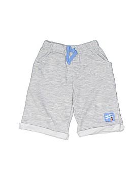 Nanette Sweatpants Size 4T