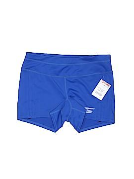 Skechers Athletic Shorts Size S