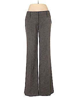 Stooshy Dress Pants Size 6